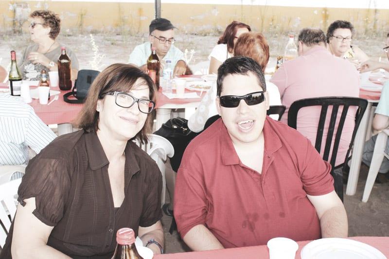 servicio_atencion_familias_06