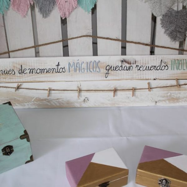 producto_003