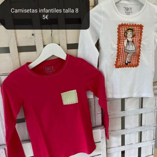 producto_034